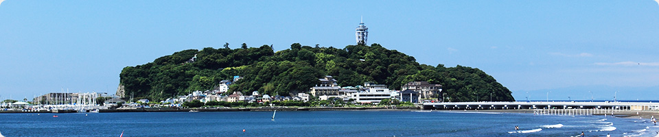 Route 1 Enoshima 1-day Tour, perfect for first-time visitors